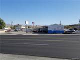 1042 Hwy 95 Highway - Photo 1