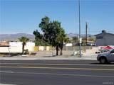 1038 Highway 95 - Photo 1