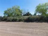 2112 Cabot Drive - Photo 1