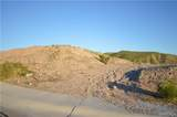2672 Pegasus Ranch Road - Photo 2