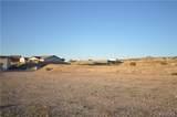 2672 Pegasus Ranch Road - Photo 4