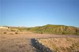 2672 Pegasus Ranch Road - Photo 5