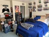 3550 Bay Sands Drive - Photo 13