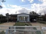 7955 Cardinal Drive - Photo 2