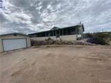 175 Silver Creek Drive - Photo 2