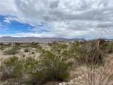 175 Silver Creek Drive - Photo 23