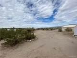 175 Silver Creek Drive - Photo 5