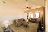 5936 Sundown Drive - Photo 8