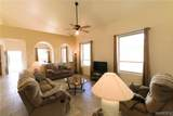 5936 Sundown Drive - Photo 9