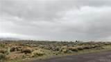 9342 Broken Saddle Drive - Photo 2