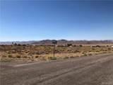 9342 Broken Saddle Drive - Photo 3