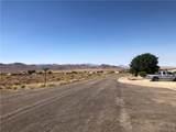 9342 Broken Saddle Drive - Photo 4