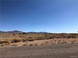 9342 Broken Saddle Drive - Photo 8