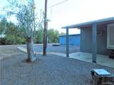 3001 Surry Drive - Photo 10