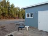 3001 Surry Drive - Photo 28