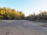 3001 Surry Drive - Photo 37
