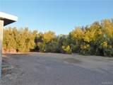 3001 Surry Drive - Photo 38