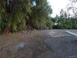 3001 Surry Drive - Photo 8