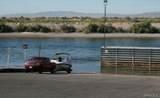2201 Del Rey Drive - Photo 25