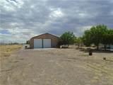 1257 Dike Road - Photo 4