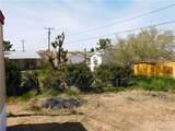 95 Grand Wash Drive - Photo 12