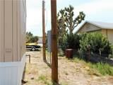 95 Grand Wash Drive - Photo 13