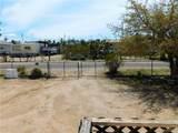 95 Grand Wash Drive - Photo 3