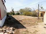 95 Grand Wash Drive - Photo 7
