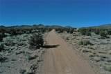 Cedar Hills parcel 6 Ranger - Photo 1