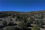 Cedar Hills parcel 6 Horseback Trail - Photo 29