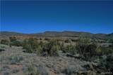 Cedar Hills parcel 6 Horseback Trail - Photo 4