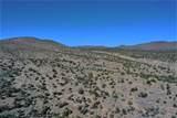 Cedar Hills parcel 6 Horseback Trail - Photo 7