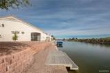 10730 Blue Water Bay - Photo 32