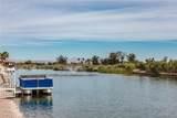 10730 Blue Water Bay - Photo 37