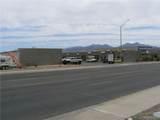 4030 Stockton Hill Road - Photo 1