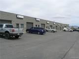 4030 Stockton Hill Road - Photo 3