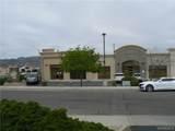 1608 Stockton Hill Road - Photo 2