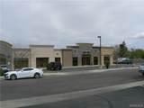 1608 Stockton Hill Road - Photo 3