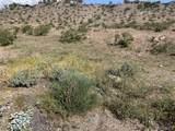 4135 El Camino Road - Photo 6