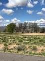 7545 Mesa Vista Drive - Photo 3