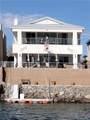 10727 River Terrace Drive - Photo 2