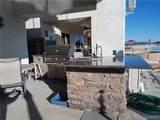 10727 River Terrace Drive - Photo 35