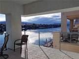 10727 River Terrace Drive - Photo 36