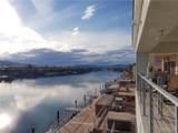 10727 River Terrace Drive - Photo 37