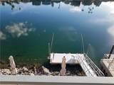10727 River Terrace Drive - Photo 40