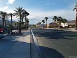 10727 River Terrace Drive - Photo 41