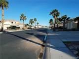 10727 River Terrace Drive - Photo 42
