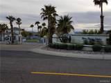 10727 River Terrace Drive - Photo 43