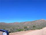 320 Acres Bogles Ranch Road - Photo 2