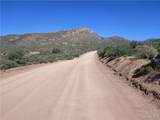 320 Acres Bogles Ranch Road - Photo 3